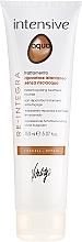 Parfums et Produits cosmétiques Soin réparateur instantané pour cheveux sans rinçage - Vitality's Intensive Aqua Re-Integra Instant Repiaring Treatment