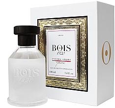Parfums et Produits cosmétiques Bois 1920 Youth Ancora Amore - Eau de Toilette
