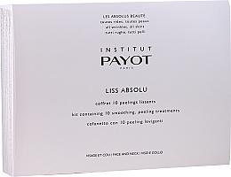 Parfums et Produits cosmétiques Payot Liss Absolute - Coffret