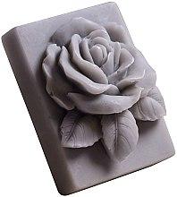 Parfums et Produits cosmétiques Savon naturel artisanal au parfum d'ananas Rose - LaQ Happy Soaps