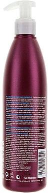 Concentré de volume et de maintien - Revlon Professional Pro You Texture Substance Up — Photo N2