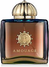 Parfums et Produits cosmétiques Amouage Imitation for Woman - Eau de parfum