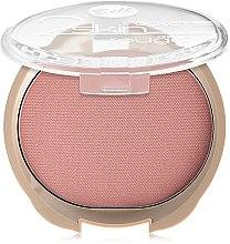 Parfums et Produits cosmétiques Blush compact - Bell 2 Skin Pocket Rouge
