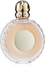 Parfums et Produits cosmétiques Charriol Eau de Parfum - Eau de Parfum