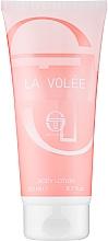 Parfums et Produits cosmétiques Sergio Tacchini La Volee - Lotion pour corps