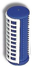 Parfums et Produits cosmétiques Bigoudis thermiques 20 mm, 10 pcs. - Donegal Thermal Hair Curlers