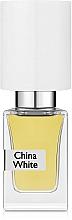 Parfums et Produits cosmétiques Nasomatto China White - Eau de Parfum