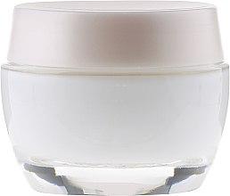 Crème de jour à l'extrait de lait et de miel biologiques - Oriflame Milk & Honey Gold Day Cream — Photo N2