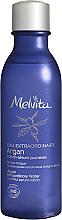 Parfums et Produits cosmétiques Eau extraordinaire à l'extrait de feuilles d'argan pour visage - Melvita Face Care Argan Extraordinary Water