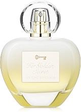 Parfums et Produits cosmétiques Antonio Banderas Her Golden Secret - Eau de Toilette