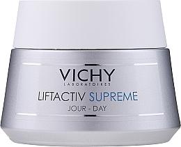 Parfums et Produits cosmétiques Crème de jour liftante - Vichy Liftactiv Supreme