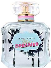 Parfums et Produits cosmétiques Victoria's Secret Tease Dreamer - Eau de Parfum