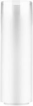 Parfums et Produits cosmétiques Diffuseur ultrasonique - Bloomy Lotus Sky Ultrasonic Aroma Diffuser