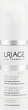 Parfums et Produits cosmétiques Soin de jour à la vitamine C pour visage - Uriage Depiderm Anti Brown Spots Haute Protection UVA-UVB SPF 50