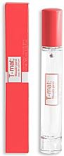 Parfums et Produits cosmétiques Masaki Matsushima T-Mat - Eau de Parfum (mini)