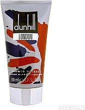 Parfums et Produits cosmétiques Alfred Dunhill Dunhill London - Gel douche