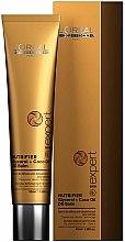 Parfums et Produits cosmétiques Après-shampooing anti-dessèchement pour pointes, sans rinçage - L'Oreal Professionnel Nutrifier DD Balm