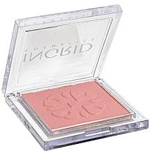 Parfums et Produits cosmétiques Blush - Ingrid Cosmetics Candy Boom Juicy Sorbet Blush