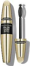 Parfums et Produits cosmétiques Mascara waterproof - Max Factor False Lash Epic Waterproof Mascara