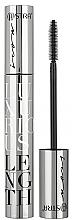 Parfums et Produits cosmétiques Mascara allongeant - Astra Make-up Luxurious Length Mascara