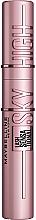 Parfums et Produits cosmétiques Mascara volume et longueur - Maybelline Lash Sensational Sky High