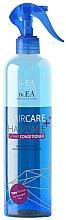 Parfums et Produits cosmétiques Après-shampooing spray - Dr.EA Hair Care Spray Conditioner