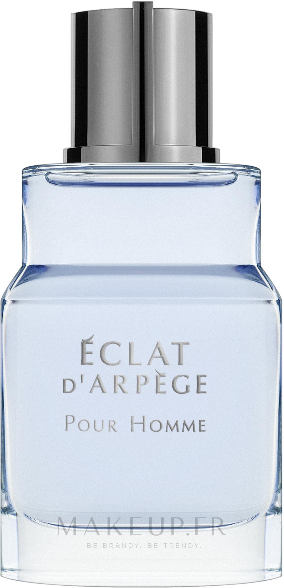 Lanvin Eclat d'Arpege Pour Homme - Eau de Toilette — Photo 30 ml