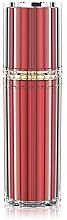 Parfums et Produits cosmétiques Flacon pour vaporisateur de sac - Travalo Bijoux Red