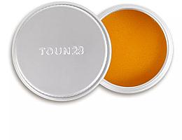 Parfums et Produits cosmétiques Baume à lèvres - Toun28 Lip Balm L1 Vanilla Scent