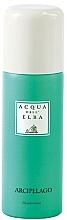 Parfums et Produits cosmétiques Acqua dell Elba Arcipelago Men - Déodorant spray