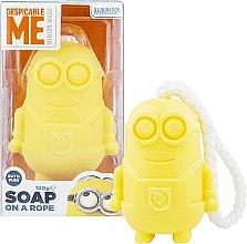 Parfums et Produits cosmétiques Savon pour enfants - Corsair Despicable Me Minions Soap