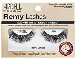 Parfums et Produits cosmétiques Faux-cils - Ardell Remy Lashes 775
