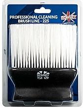 Parfums et Produits cosmétiques Balai à cou, 225 - Ronney Professional Cleaning Brush Line RA 00225