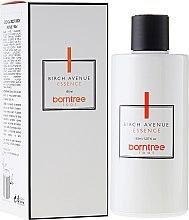 Parfums et Produits cosmétiques Essence nourrissante et apaisante pour visage - Borntree Root Birch Avenue Essence