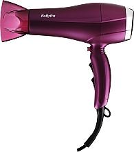 Parfums et Produits cosmétiques Sèche-cheveux - BaByliss 5513PE