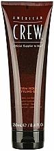 Parfums et Produits cosmétiques Gel coiffant fixation forte - American Crew Firm Hold Styling Gel