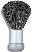 Parfums et Produits cosmétiques Pinceau à maquillage, 9316 - Donegal