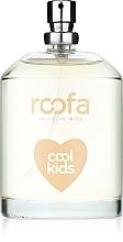 Parfums et Produits cosmétiques Roofa Cool Kids Mehira - Eau de Toilette