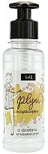 Parfums et Produits cosmétiques Liquide nettoyant à effet antibactérien - LaQ Antibacterial Cleansing Liquid 65% Alcohol