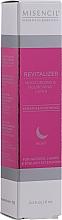 Parfums et Produits cosmétiques Revitalisant pour cils naturels et extensions de cils - Misencil Revitalizer Keratin & Panthenol