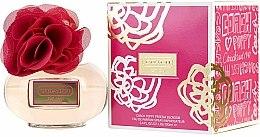 Parfums et Produits cosmétiques Coach Poppy Freesia Blossom - Eau de Parfum