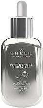 Parfums et Produits cosmétiques Sérum-booster à l'acide hyaluronique pour cheveux - Brelil Hair Beauty Booster