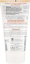 Crème de gommage douceur au lait d'ânesse pour corps - So'Bio Etic Gentle Body Scrub — Photo N2