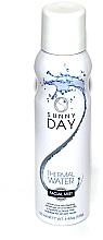 Parfums et Produits cosmétiques Eau thermale - Sunny Day