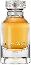 Parfums et Produits cosmétiques Cartier L'Envol de Cartier - Eau de Parfum