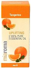 Parfums et Produits cosmétiques Huile essentielle de mandarine - Holland & Barrett Miaroma Tangerine Pure Essential Oil