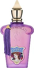 Parfums et Produits cosmétiques Xerjoff La Tosca - Eau de Parfum
