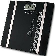 Parfums et Produits cosmétiques Pèse-personne, 40.808A - Beper