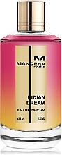 Parfums et Produits cosmétiques Mancera Indian Dream - Eau de Parfum