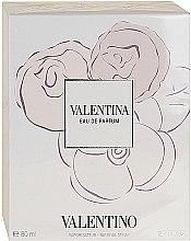 Parfums et Produits cosmétiques Valentino Valentina - Eau de Parfum